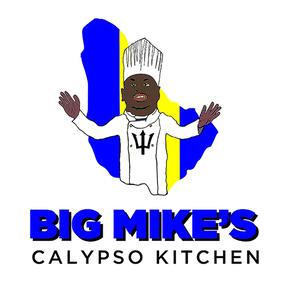 Big Mike's Calypso Kitchen
