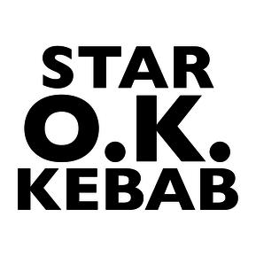 Star OK Kebab House