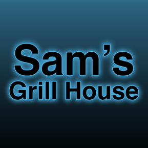 Sam's Grill House
