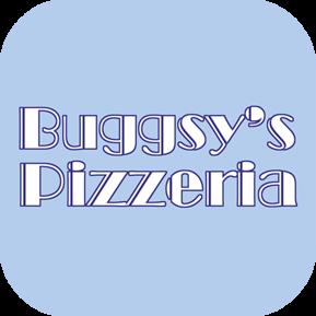 Buggsy's Pizzeria