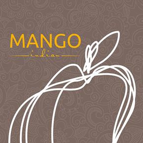 Mango Indian