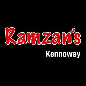 Ramzan's