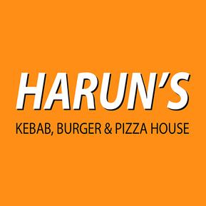 Harun's