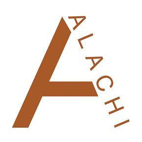 Alachi Indian