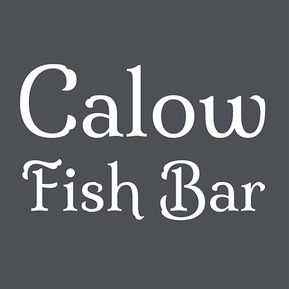 Calow Fish Bar
